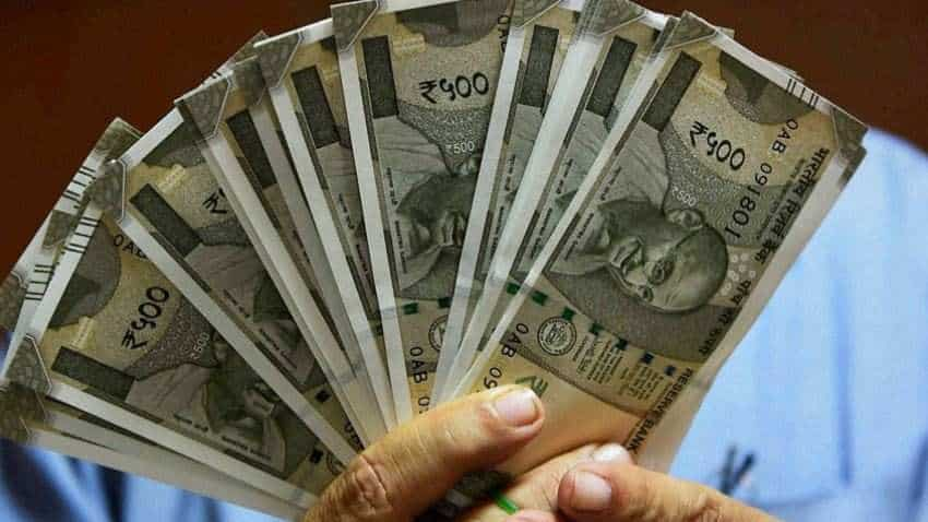 Check Employees' Provident Fund (EPF) Account Passbook Online; step by step guide