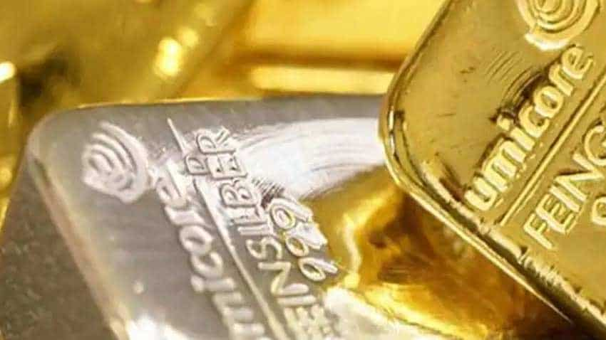 Buy gold, silver at just Re 1 - This is a reality now | Check how it works