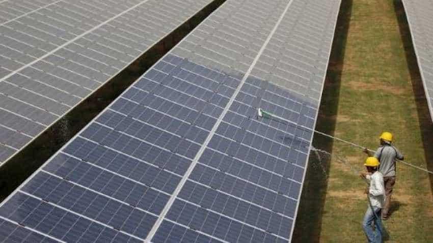 Solar Industries Q4 net profit up 11% at Rs 75 crore