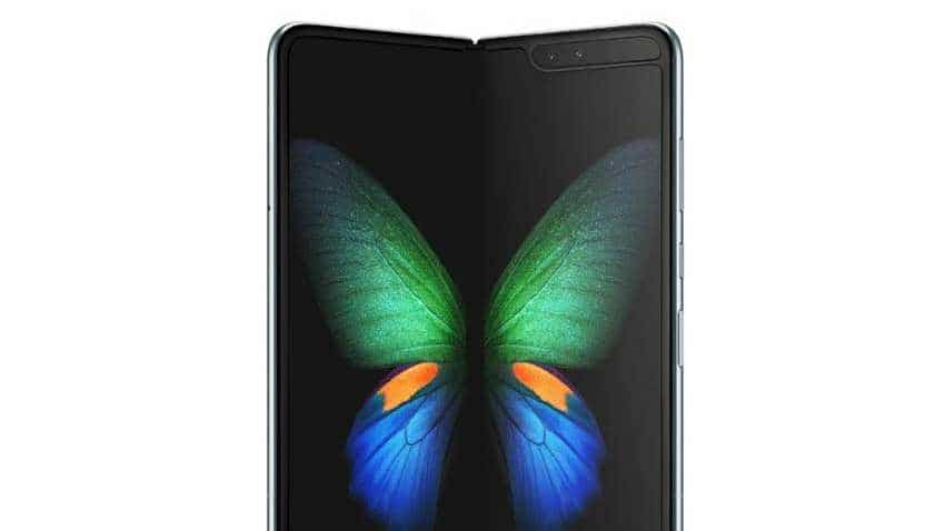 Samsung says defect in Galaxy Fold reviewed, new launch date to be announced soon