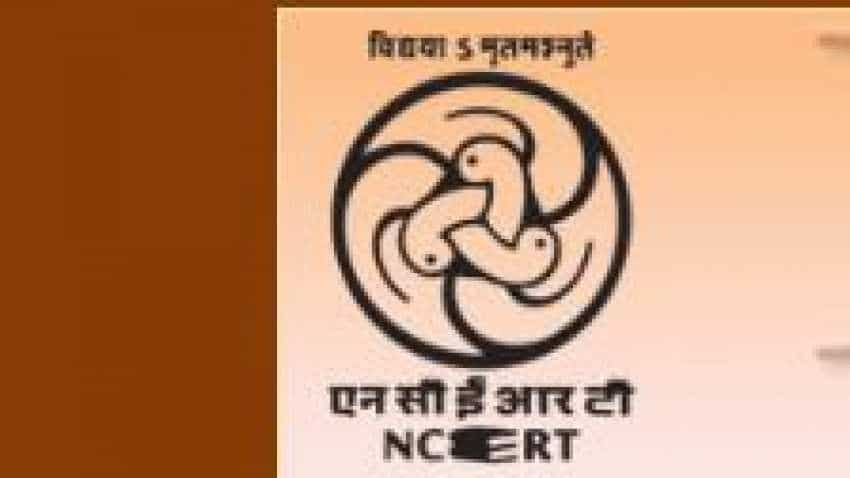 NCERT Recruitment 2019: Apply for 28 posts; check details
