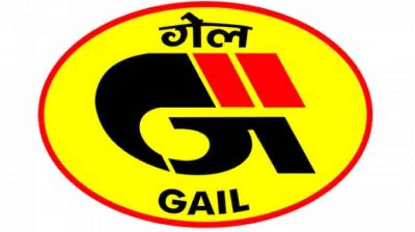 GAIL Recruitment 2019: Applications Invited for these top posts