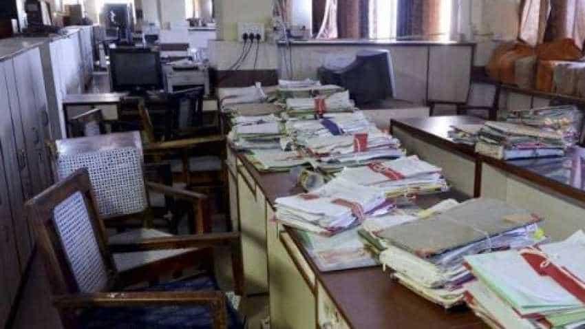 Recruitment 2019: Jobs in Ministry of Women & Child Development
