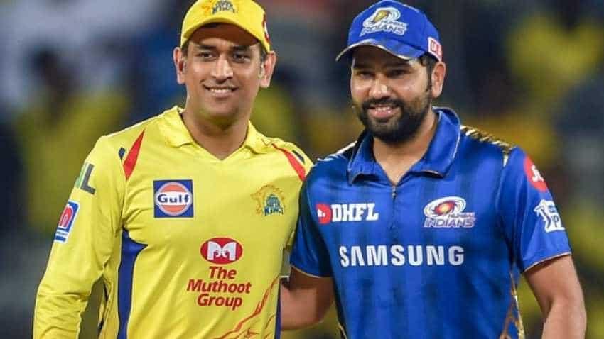 Watching IPL final 2019 LIVE? Check prize money Chennai Super Kings or Mumbai Indians may win