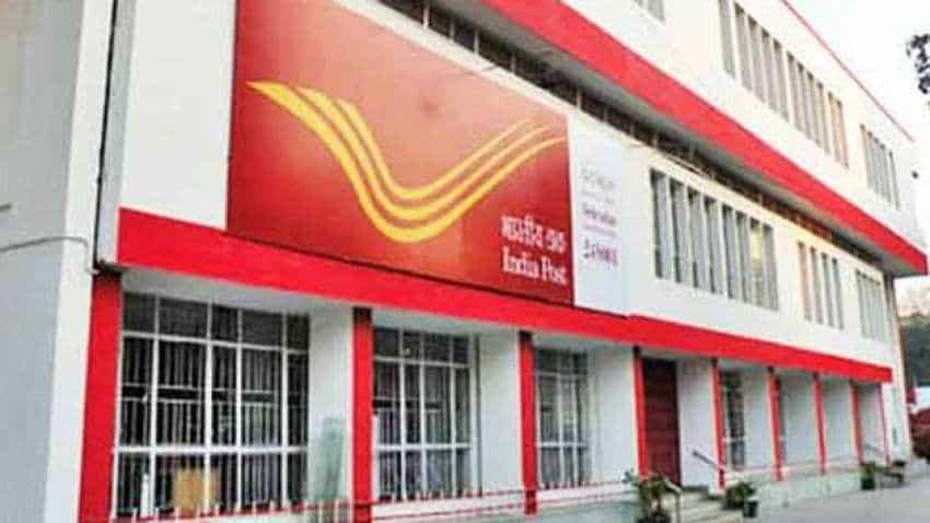 You can deposit money online in Post Office recurring deposit account; Here's how