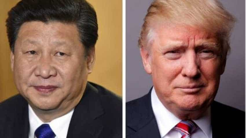China broke deal with US, dreaming Biden will win: Donald Trump