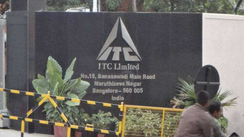 ITC Q4 results: Five key takeaways from the quarterly results