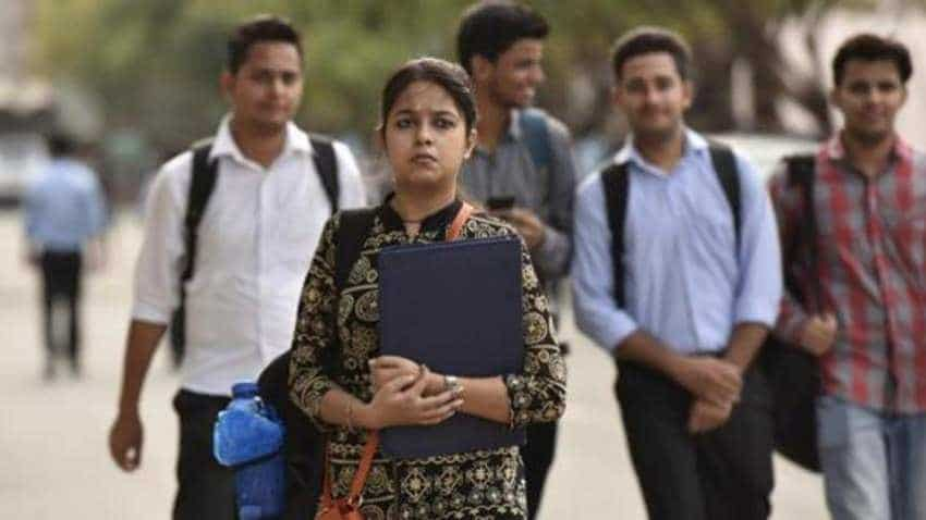 BPSC Recruitment 2019: Now, Bihar government jobs to have 10