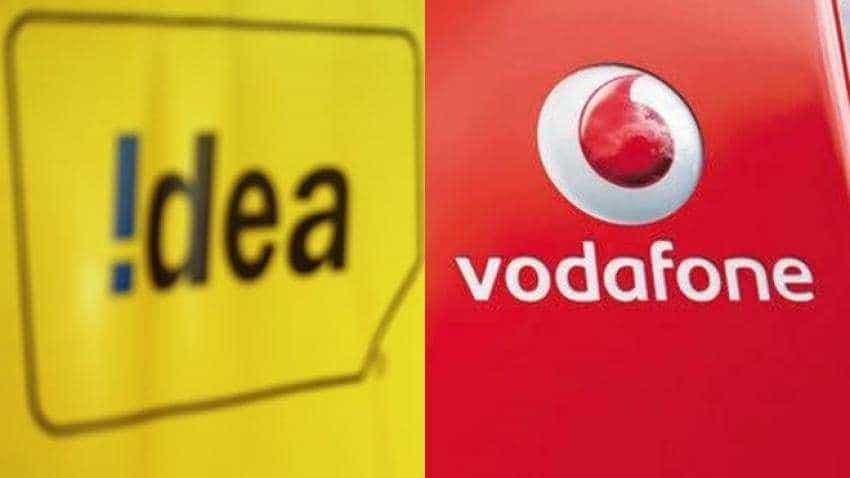 Q4FY19 Result: Vodafone Idea posts net loss of Rs 4,881.9 crore but revenue improves
