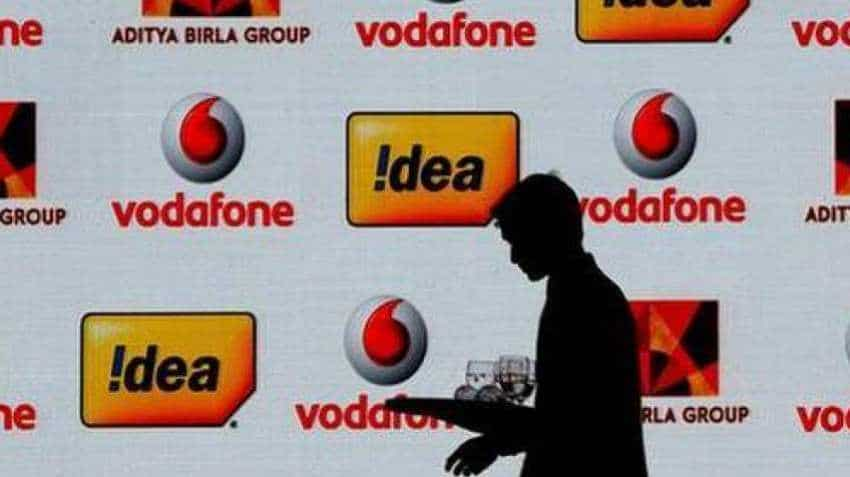 Vodafone Idea Q4FY19 Result: This minimum recharge drove telco's average daily revenue - Here's how