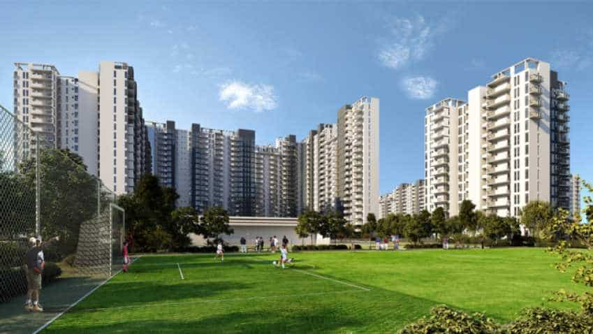 These are two untapped but niche market in the Indian real estate sector