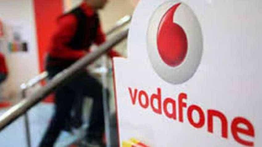 Vodafone offloads New Zealand business to Brookfield, Infratil for $2.36 billion