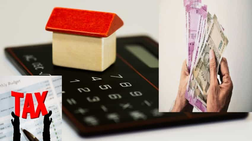 SBI vs HDFC Bank vs ICICI Bank: Home loan rates compared - Check who offers you best EMIs