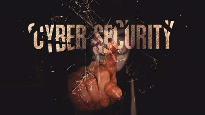 Cyber security decoded: 5 tips by experts to protect your bank, social media accounts and more