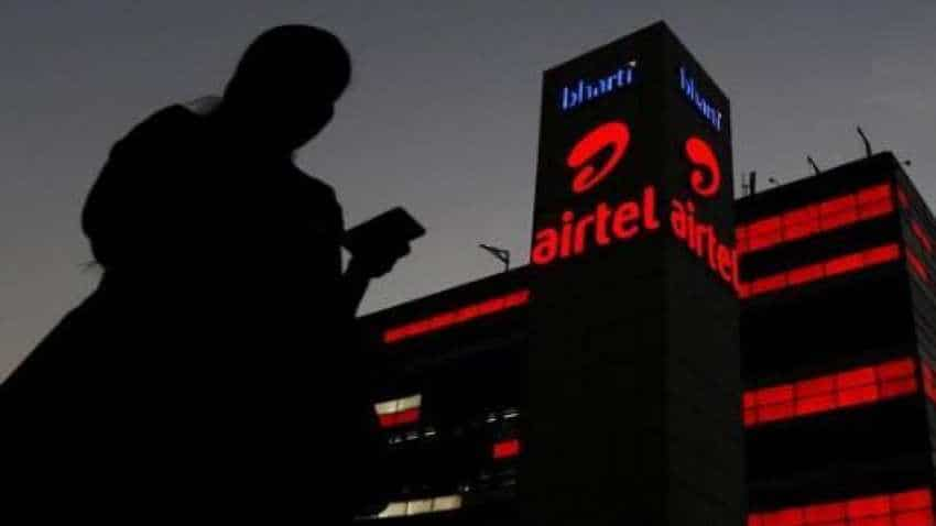 Airtel tweaks post-paid offerings, to gradually phase out plans below Rs 499