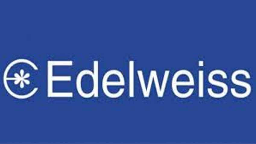 Edelweiss Q4 Results: Highlights - Key details of audited performance as per Indian Accounting Standards