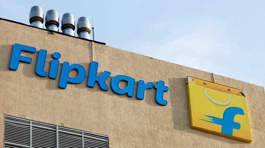 Flipkart Big Shopping Day Sale 2019 starts mid-night