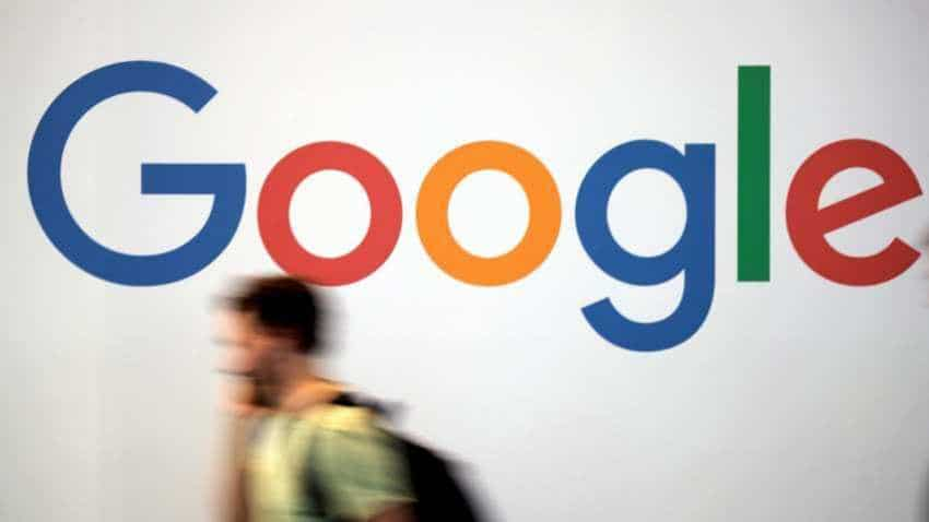 Google to soon allow ads on homepage of its mobile app