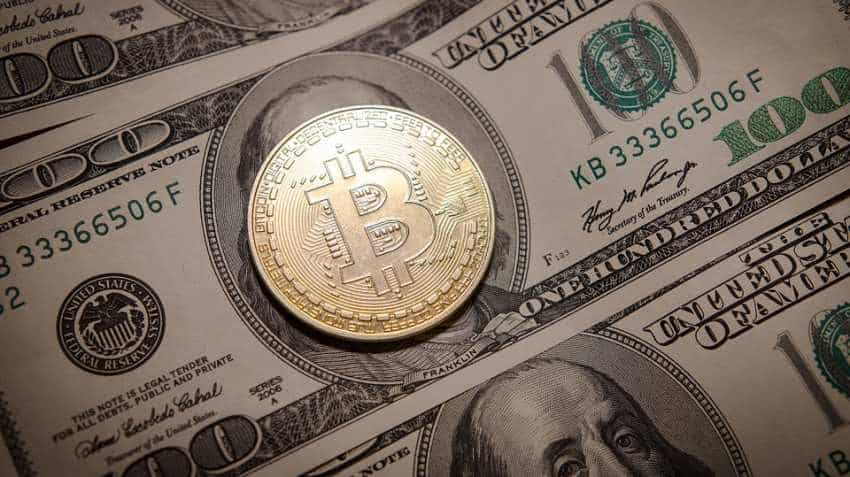 Bitcoin alert! Cryptocurrency on fire again - here is why; check this list of fortunate events