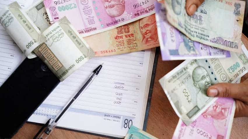 Income Tax Return (ITR) filing: Did you make a mistake? Here's what you should know
