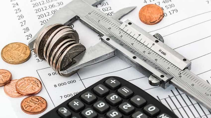Post Office schemes - PPF vs KVP vs SSY: Compared! Know latest interest rates, tax rebate and other features
