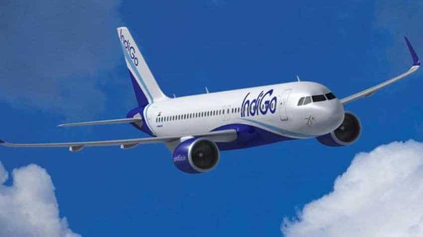 IndiGo set to launch 6 new daily domestic flights from July; check routes