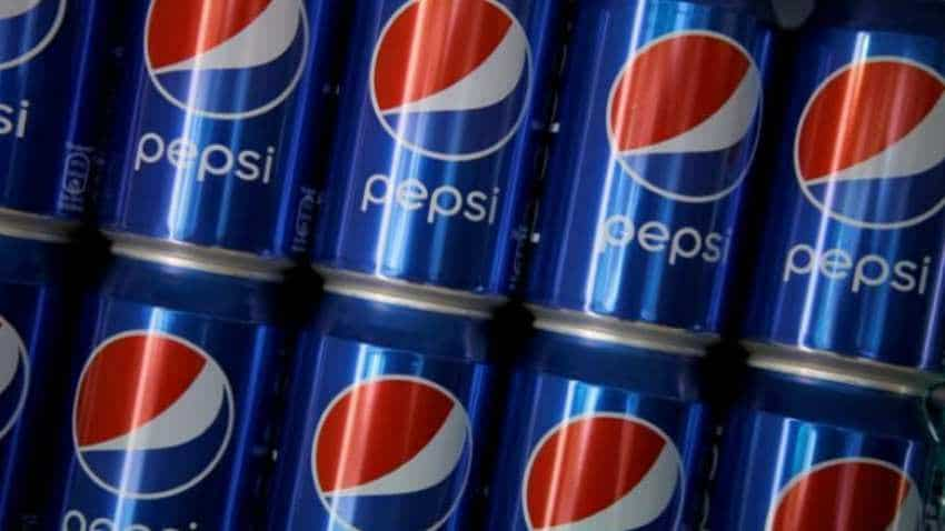 Domestic visi-coolers to challenge Coke, Pepsi in Tamil Nadu