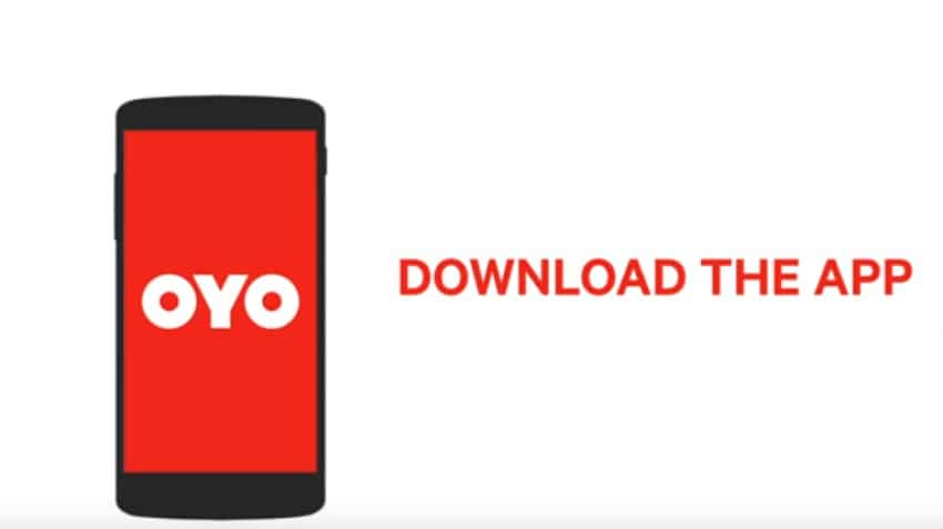 OYO launches app for Android users globally