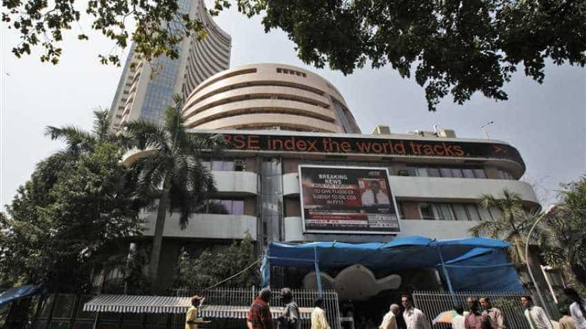 Share to buy on May 17: Stock market experts bet high on Jubilant FoodWorks stock