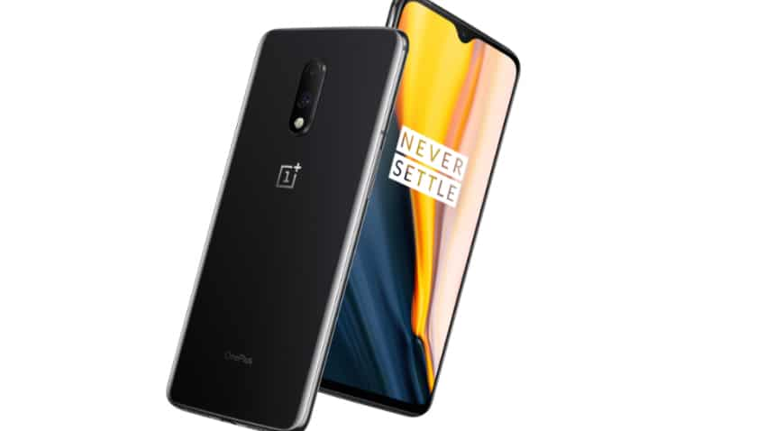 OnePlus 7 v/s Google Pixel 3A: Comparison - Know price, specifications, features here