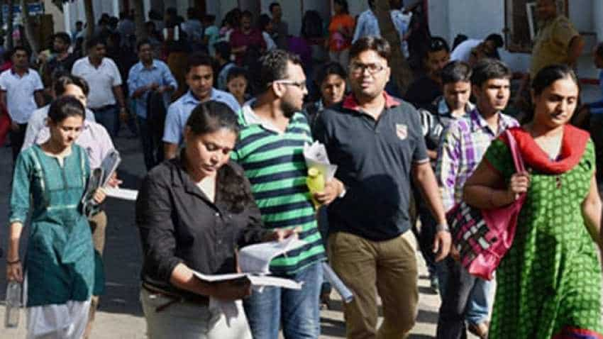 NIOS Recruitment 2019: Apply for 90 Junior Assistant, EDP Supervisor and Others at nios.ac.in