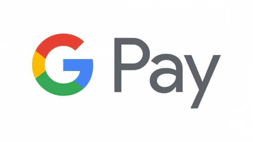 Google Pay to offer cashback incentives on Android apps to expand its reach