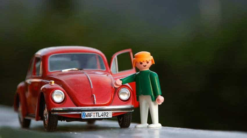 Planing to buy car? These startups can help
