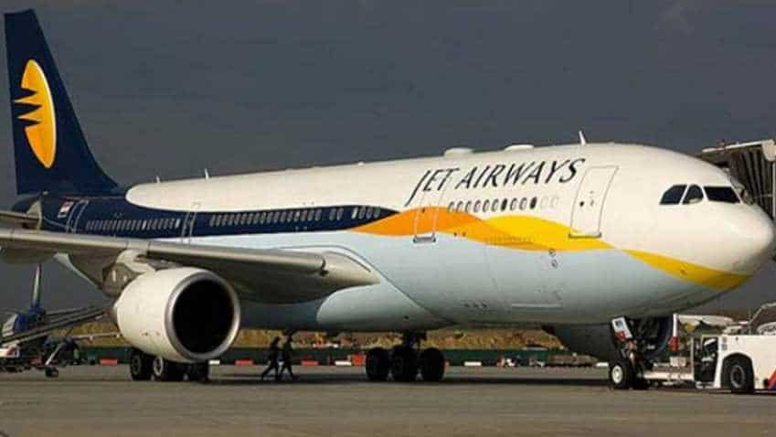 Will create transparent SOP to allocate Jet Airways' foreign flying rights to airlines: PS Kharola