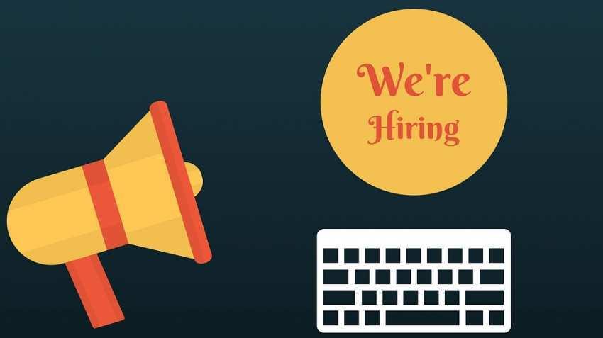 Indian Maritime University recruitment 2019:  Vacancies announced; check job details