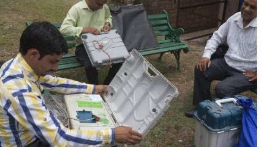Exit poll results 2019 Lok Sabha: When and where to watch latest updates today