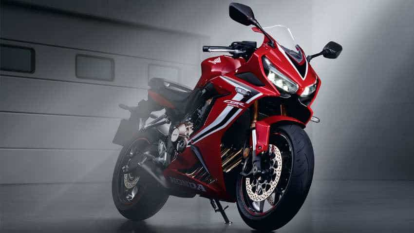 Honda CBR650R alert! What buyers of this 'Make in India' sports motorcycle should know