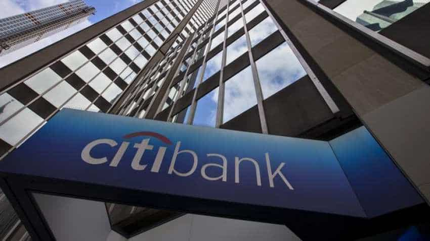 City Union Bank records 4qtr net at Rs 175.12 crore,up 15.1%
