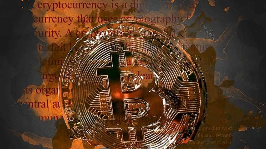 Bitcoin: Is this cryptocurrency the new safe haven for investors - now and in future?