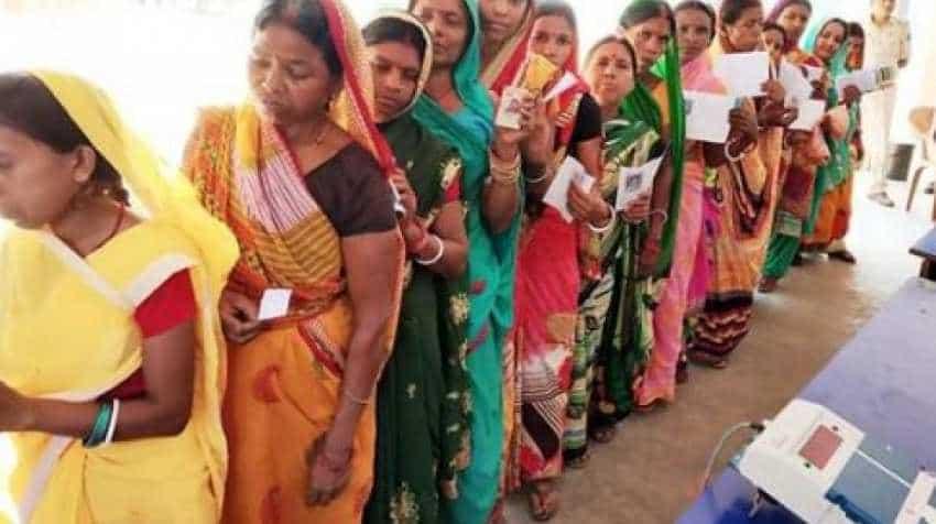 Rajasthan exit poll results 2019 Lok Sabha: BJP may sweep state again