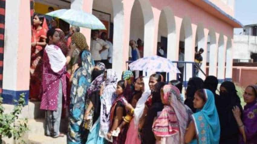 Karnataka exit poll results 2019 Lok Sabha: BJP may win over 20 seats - Surveys