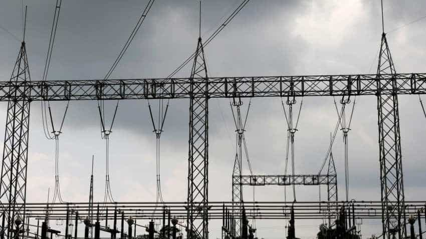 CERC tariff relief for IPPs positive for power gencos: ICRA