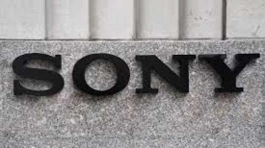Sony sees smartphone business as indispensable, says CEO Kenichiro Yoshida