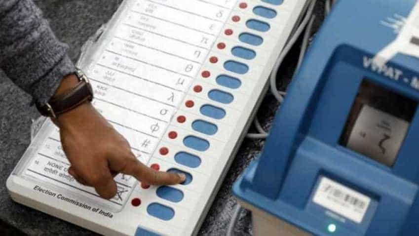 Lok Sabha elections 2019: What are VVPATs, EVMs - How do they work