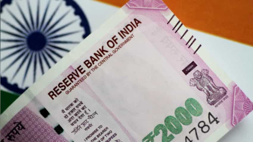 General elections 2019 result: Rupee movement and polls go hand-in-hand - a glimpse at USD/INR timeline