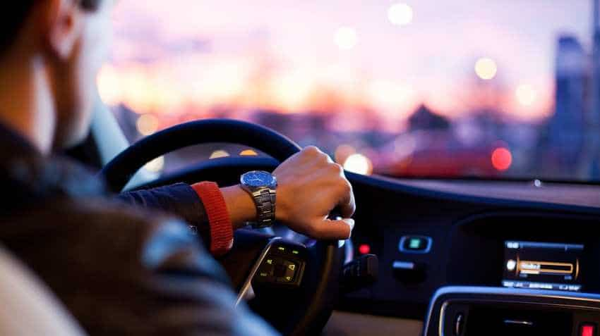Want to buy your dream car? 8 benefits for availing car loan - SBI vs ICICI Bank vs HDFC Bank