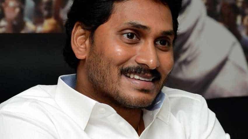 Will Andhra Pradesh winner YSR Congress Party back Modi government?