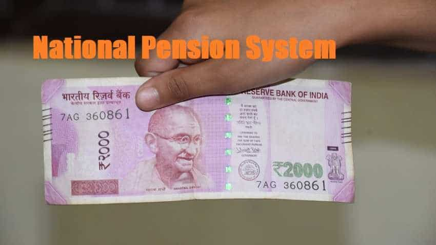 National Pension System: Investing Rs 2000, Rs 5000, Rs 10000 per month in NPS? Know what you may get, if it is safe