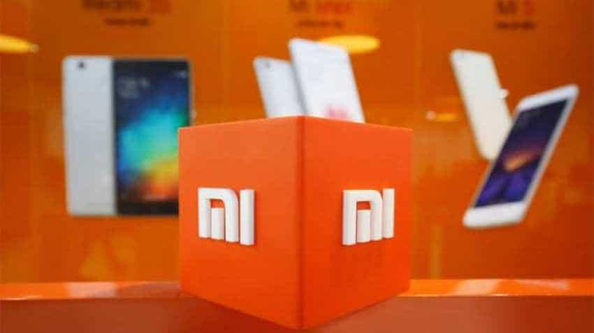 Xiaomi Redmi 6A vs Redmi 7A: Price, features, camera details here