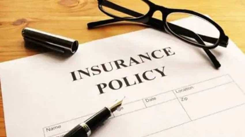Buying insurance product for family? Know these 3 things before purchasing